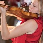 Frühlingsspitzen2015-Violine_bearbeitet-1