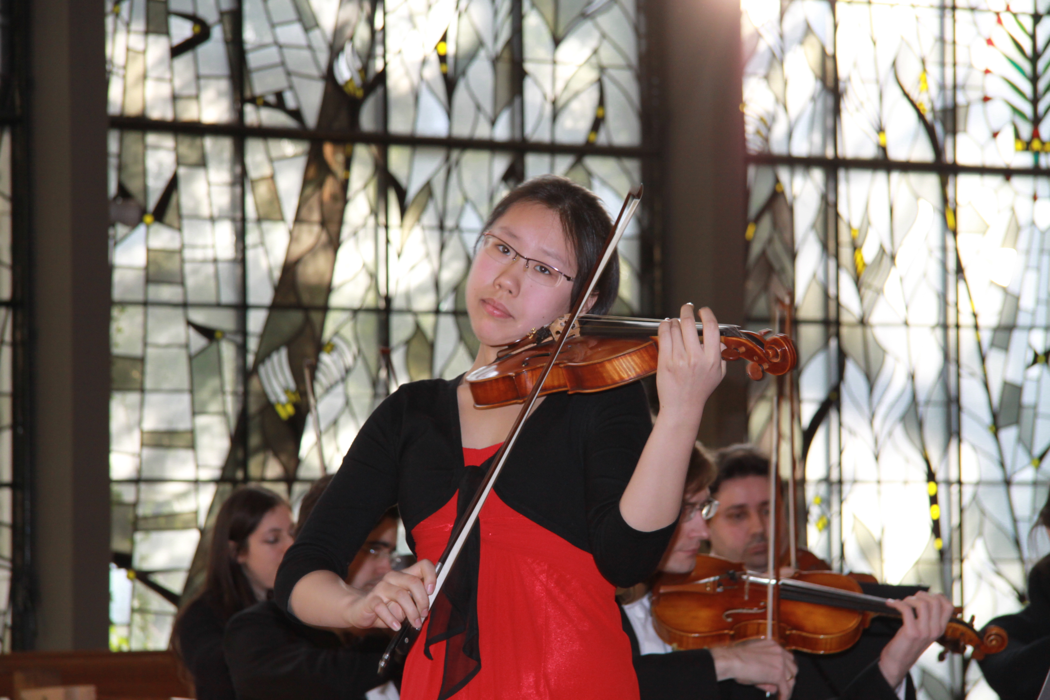 Anal Fuck And Creampie Mature Ladies