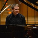 Pianist-6-FabianMüller_hv01