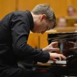 Pianist-6-FabianMüller_hv03